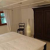 Etappe1_01_doppelzimmer