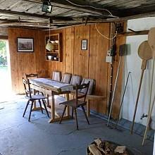 Etappe1_04_backhaus_innen_1