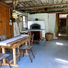 Etappe1_05_backhaus_innen_2