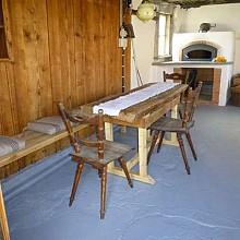 Etappe1_07_backhaus_innen_4