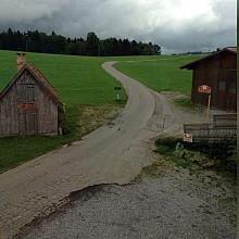 Etappe1_10_Backhaus_0380