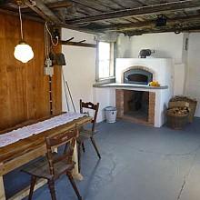 Etappe1_backhaus_innen_3